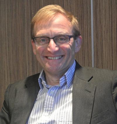 Hans Huibers