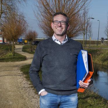 Interview Marco Naastepad – www.mijnproduct.nl