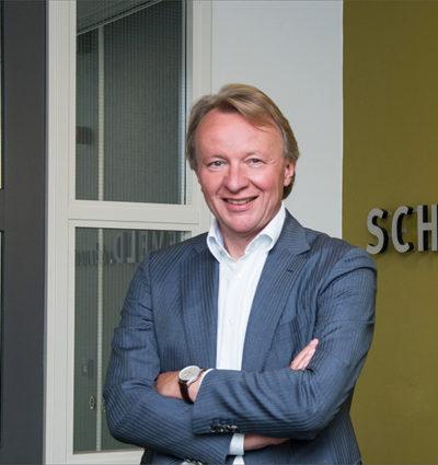 Niels Muntjewerff