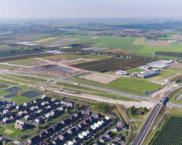 zevenhuis-luchtfoto-oktober-2018